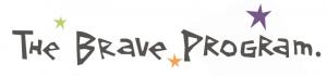 Brave-Program-Logo-300x70-300x70